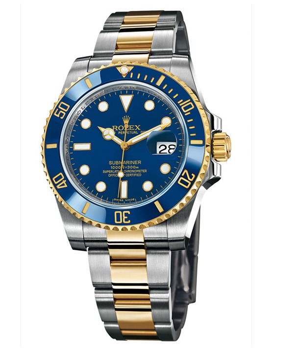 Rolex Watches Rolex Watches For Sale Rolex Watches Dubai